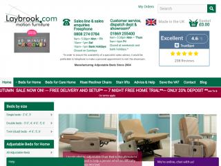 laybrook.com