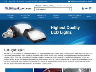 ledlightexpert.com