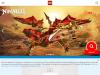 lego.com coupons