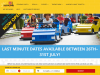 legolandholidays.co.uk coupons