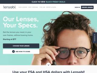 lensabl.com
