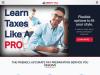 libertytax.com coupons