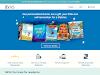 librio.com coupons