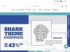 likebunny.com coupons