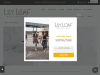 lilyandloafinternational.com coupons