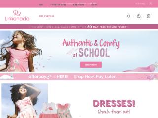limonadashop.com