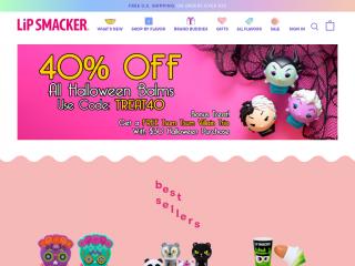 lipsmacker.com