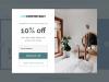 livecomfortably.com coupons