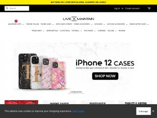 livexmaintain.com