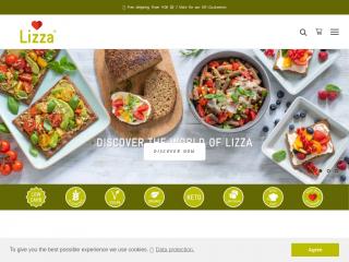 lizza.net