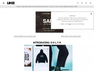 ln-cc.com screenshot