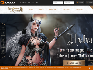 loa3.gtarcade.com