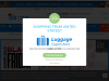 luggagesuperstore.co.uk coupons