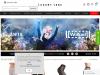 luxury-legs.com coupons