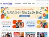 Magazines.com, Inc. coupons