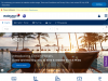 malaysiaairlines.com coupons