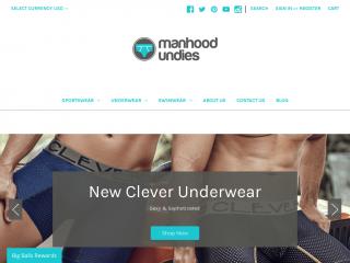 manhood-undies.com