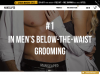 manscaped.com coupons