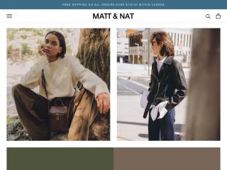 mattandnat.com