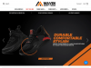 mavensafetyshoes.com coupons