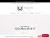 maxusnails.com coupons