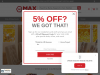 maxwarehouse coupons