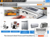 meatprocessingproducts.com coupons