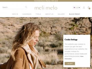 melimelo.com