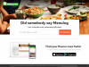 menulog.com.au coupons