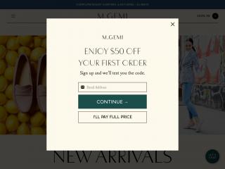 mgemi.com