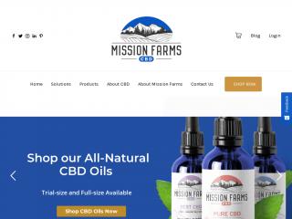 missionfarmscbd.com