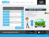 mobitairportparking.co.uk coupons