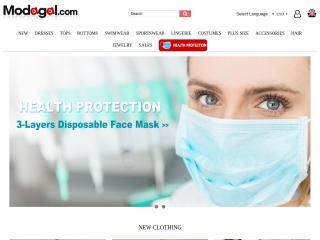 modagal.com