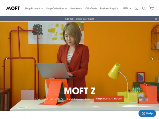 moft.us screenshot