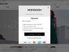 monsoonlondon.com coupons