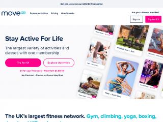 movegb.com