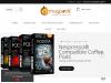 mugpods.com coupons