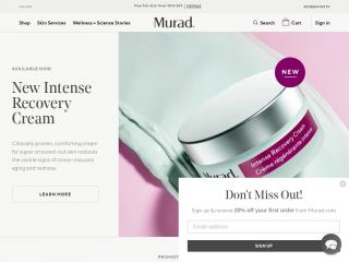 murad.com
