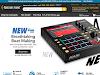 musiciansfriend.com coupons