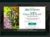 myevergreen.com coupons