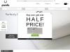 mypandalife.com coupons