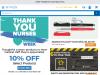 myron.com coupons