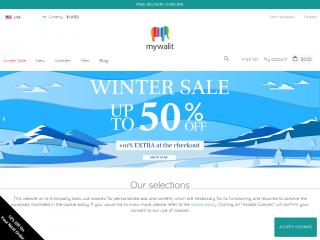 mywalit.com