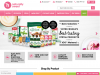 naturallysweet.com.au coupons