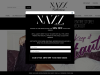 nazzcollection.com coupons