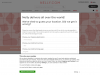 nelly.com coupons