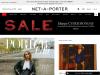 net-a-porter.com coupons