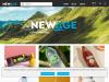 newage.com coupons