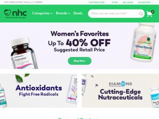 nhc.com