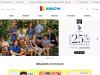 nnnow.com coupons